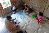 Disdik Kota Yogyakarta gulirkan Guru Berkunjung pastikan anak belajar dari rumah