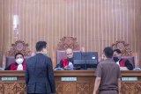 Hari ini Jaksa berikan pendapat atas permohonan PK Djoko Tjandra