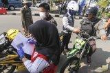 Satgas: Perlu rekayasa sosial tangani pandemi