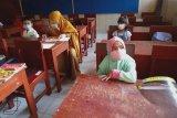MLPS di Kota Mataram berjalan sesuai protokol kesehatan COVID-19