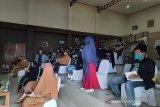 65 siswa dan mahasiswa ikut pelatihan seni perfilman