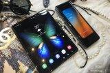 Samsung Galaxy Fold 2 'Unpacked' meluncur bulan depan