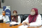 DJP Jateng II beri insentif pajak untuk 8.852 UMKM