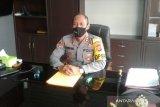 Polres Tomohon kerahkan 45 personel Operasi Patuh