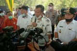 Kondisi pandemi COVID-19 jadi peluang bagi Indonesia rebut pasar udang dunia