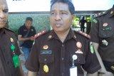 Kejaksaan akan panggil mantan Wali Kota Kupang terkait pengalihan aset daerah