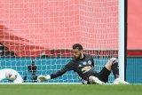 Shearer sarankan posisi De Gea diganti dengan Henderson