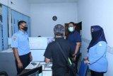 Pungutan di luar ketentuan, PDAM Kota Semarang digugat