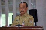 BPBD Cilacap siagakan personel antisipasi bencana