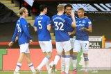 Everton kalahkan Sheffield