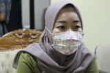 Kasus COVID-19 naik terus, DPRD desak pemda di Lampung segera  sterilisasi semua pasar
