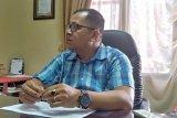 Jaksa pulangkan berkas tersangka kasus dugaan korupsi RSUD Padang