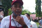 Pemeriksaaan LKPD oleh BPK Sulawesi Utara serap Rp3,64 miliar
