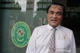 Dua terdakwa korupsi Balai Nikah Labangka divonis tiga tahun kurungan