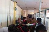 Kejati geledah Dinas Pendidikan Riau terkait dugaan korupsi pembelajaran berbasis Informasi Teknologi dan Multimedia