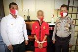Setubuhi balita, seorang pemuda terancam hukuman 15 tahun penjara