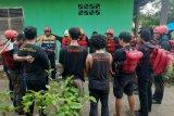 Mapala UMI dan PMI PNUP Makassar kirim relawan ke Kabupaten Luwu Utara