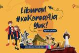 KTO Jakarta rilis buku panduan wisata ke Korea