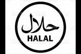 Kemendag mendorong ekspor produk halal ke negara di luar OKI