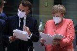 WHO didesak lebih transparan dalam penanganan pandemi