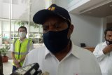 Wamen PUPR tinjau jalan lingkar luar Pulau Kei Besar Malteng