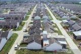 Kementerian PUPR dorong generasi milenial miliki rumah sendiri