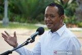 Kepala BKPM tegaskan pemerintah saat ini tidak pilih-pilih investasi