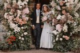 Kenakan gaun tua Ratu Elizabeth, Putri Beatrice menikah diam-diam