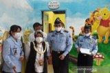 Imigrasi Wonosobo terapkan layanan masyarakat berkebutuhan khusus