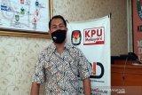 KPU Surakarta: Coklit bagi warga positif COVID-19 dilewati dulu