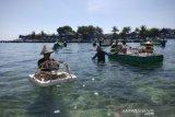 Kadis KP Sulsel: Nilai tukar nelayan membaik pada normal baru