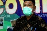 Seorang tenaga medis meninggal karena terpapar COVID-19