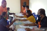 14 kampung di Sangihe salurkan BLT dana desa tahap empat
