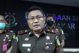 Pegawai OJK ditahan Kejati DKI terkait dugaan suap