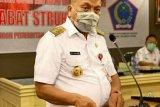 Gubernur Sulut pastikan rotasi pejabat eselon rekomendasi KASN-Mendagri