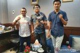 Ketua Komisi I DPRD Sumbar dukung CPNS disabilitas Alde Maulana yang diberhentikan karena kesehatan