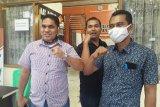 KPU Pasaman Barat bantah usir wartawan saat pleno terbuka (Video)