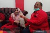 PDIP dan Golkar Pekalongan usung duet Fadia-Riswadi