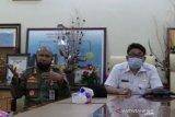 Pemprov Papua masih berkoordinasi terkait pelaksanaan ibadah Shalat Idul Adha