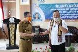 Pemprov Lampung minta dukungan DPR kembangkan potensi perikanan