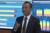 Kepala BKPM Bahlil akan terus kejar investor realisasikan investasinya