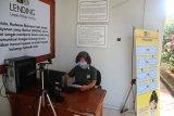Rudenim Makassar ciptakan layanan