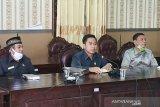 DPRD Kotim berharap pemkab bantu guru sekolah swasta terdampak COVID-19