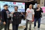 ACT gandeng Rabbani salurkan donasi untuk Palestina