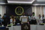 Sleman menerima penghargaan KPAI atas komitmen dalam perlindungan anak