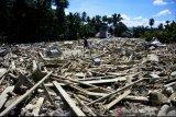 BMKG: Bencana hidrometeorologi berpotensi mengancam sebagian wilayah Sulsel