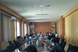 Izin perusahaan air minum di Desa Sepakek Lombok Tengah harus ditinjau ulang