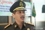 Kejaksaan Sulawesi Tenggara intens awasi penggunaan anggaran COVID-19