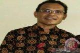 Pengamat apresiasi kebijakan bebaskan bunga pinjaman untuk UMKM