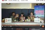 KJRI di Shanghai rangkul Tuniu gaet wisatawan dari delta Sungai Yangtze